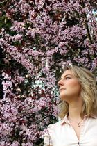 Frühling!!