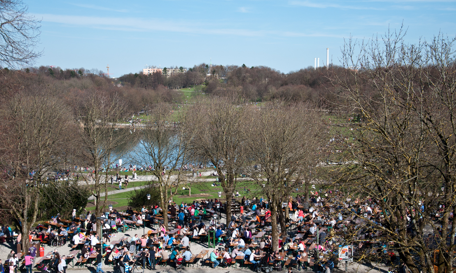 Frühling im Westpark (4)