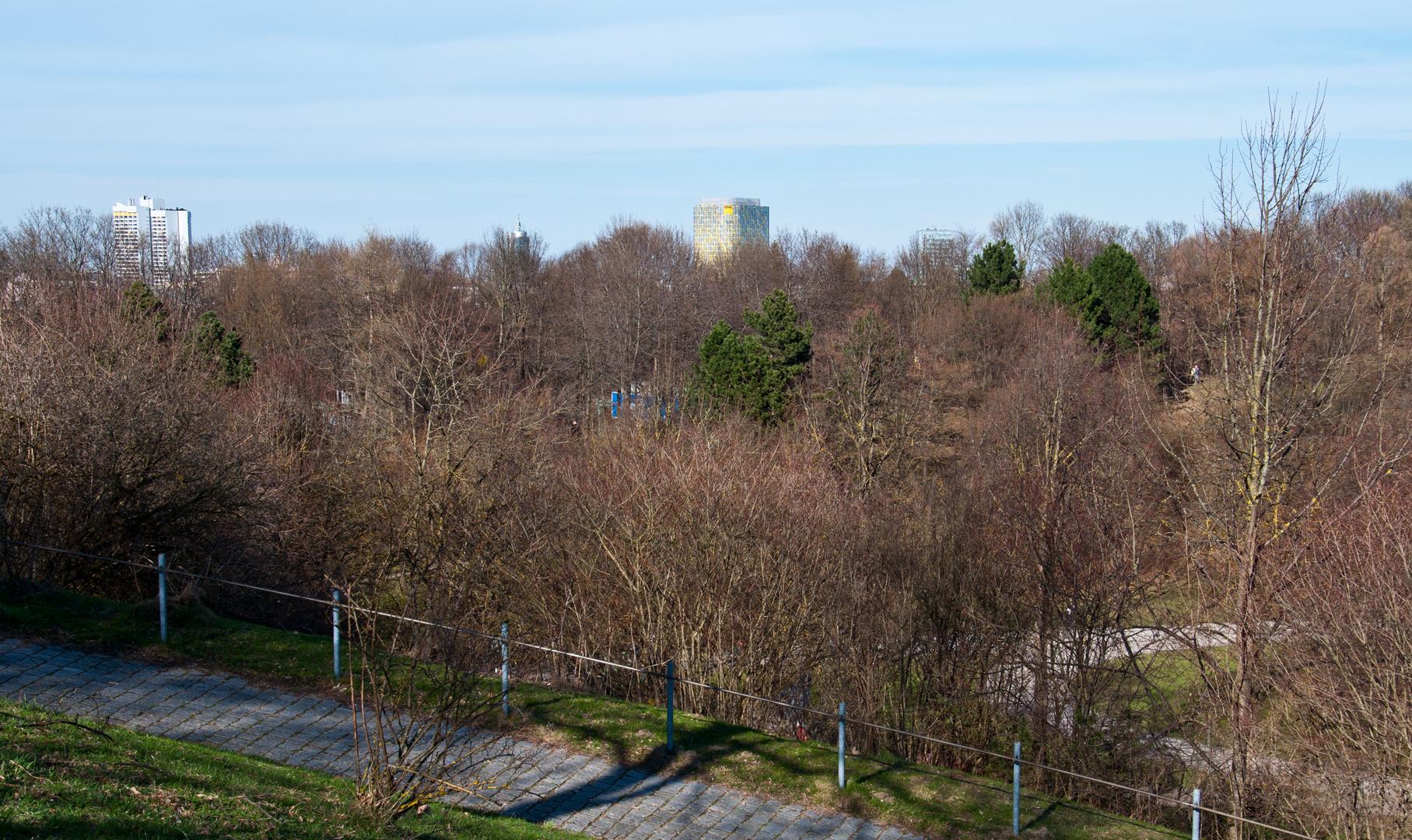 Frühling im Westpark (6)