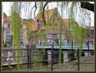 Frühling in Lüneburg