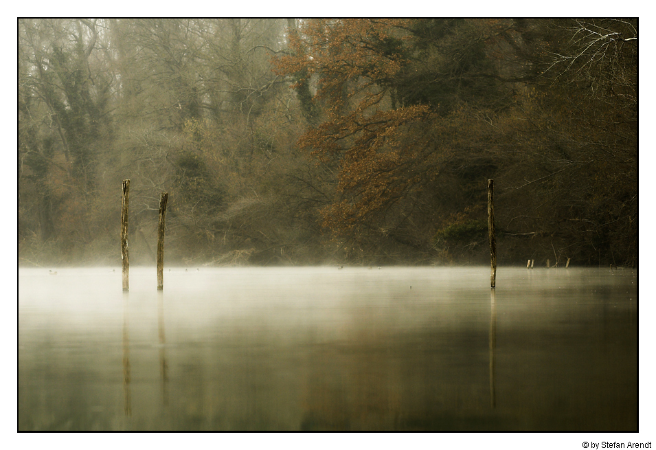 Frühling?.......Brücke?.......Herbst?......Winter?......