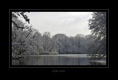 Frühlingsbeginn 2007 [12]