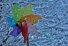 Frühlingsbeginn 2013