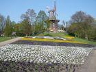 Frühlung in Bremen