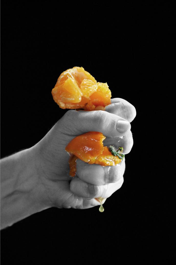 fruity force