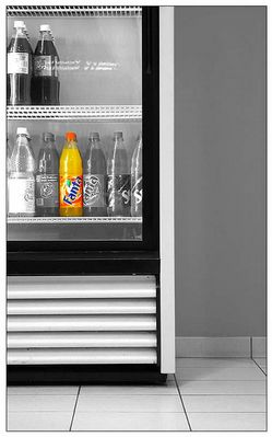 <<< fruity juice >>>