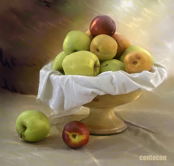 Fruta imagen foto bodegones naturaleza fotos de - Fotos de bodegones de frutas ...