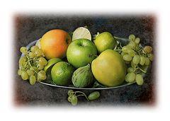 Frutas,frutas