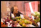 frutti locale