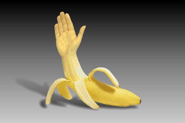 Frutto della frutta OGM
