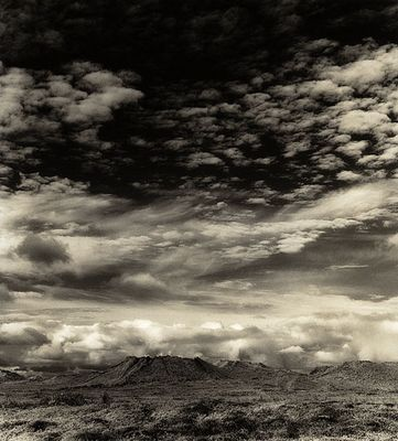 Frymarken Sky