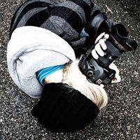 -FS-Photography