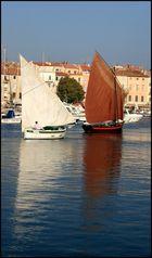 Fête des pirates - La Ciotat 2008