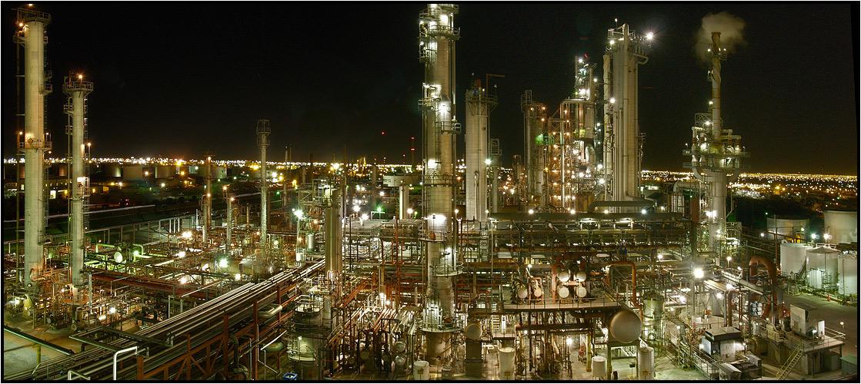 fuel plant [reload]