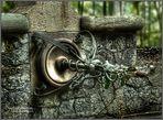 Fuente de Gaudi