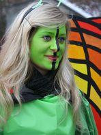 Für alle Rheinländer - 11.11. - 11.11Uhr !