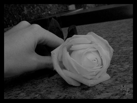 für dich...