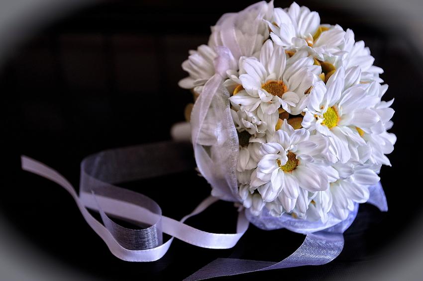 für die Braut die sich nicht traut