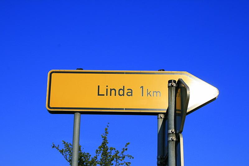 Für Linda