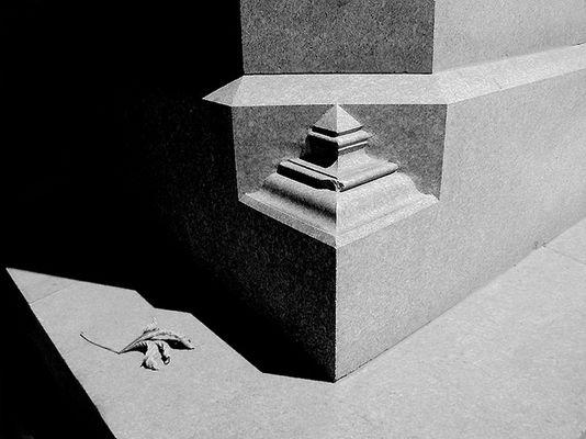 für Markus Jerko - Schatten1