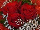 Für meinen Romeo ;-)