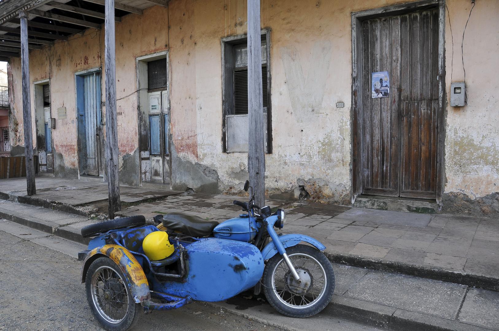 für Motorradfans...