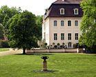 Fürst-Pückler-Park Branitz 11/Schloss