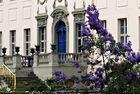 Fürst-Pückler-Park Branitz 8/Schloss