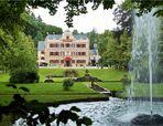 FÜRSTENHOF- zu Besuch bei Familie Saalfeld