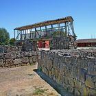 Fuerte de Santa Juana