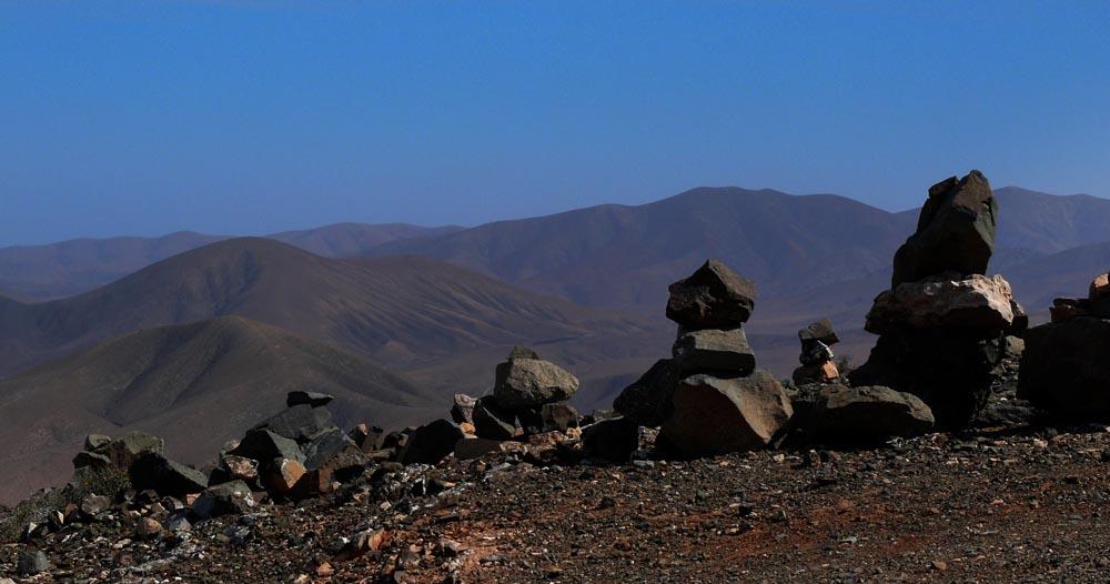 ...fuerte10...002...stones...