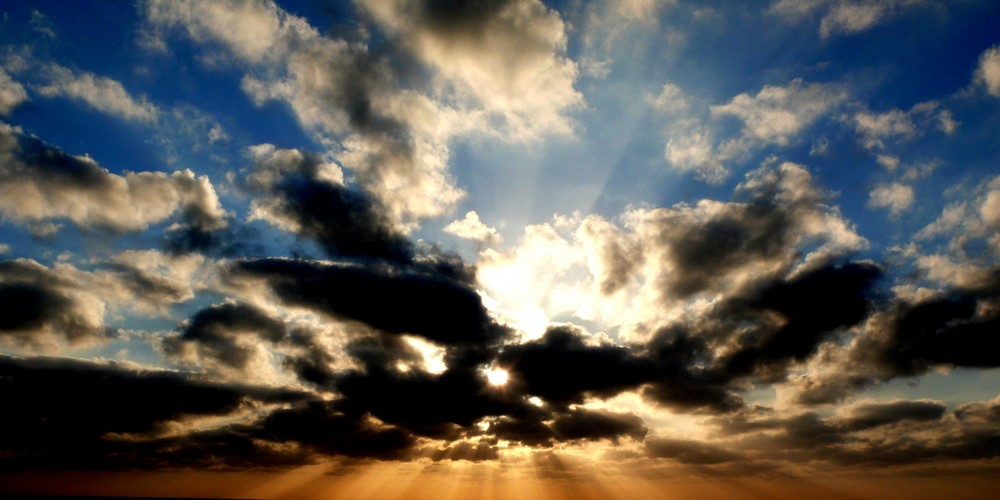...fuerte10...006...sundown in la pared...