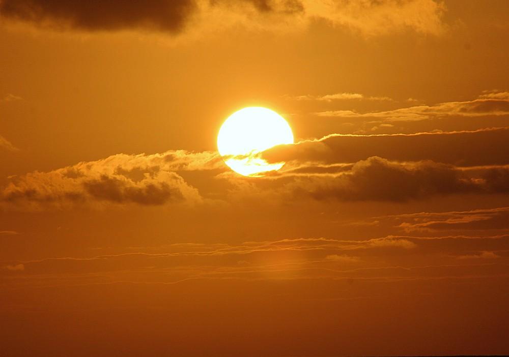 Fuerteventura 08