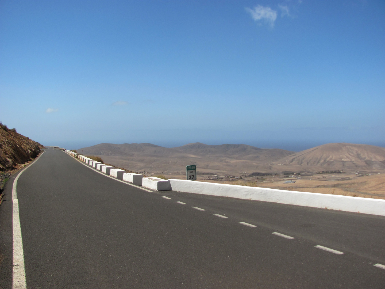 Fuerteventura (14)