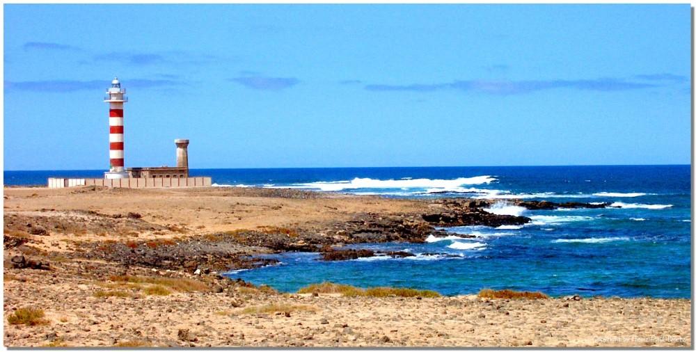 Fuerteventura # 2