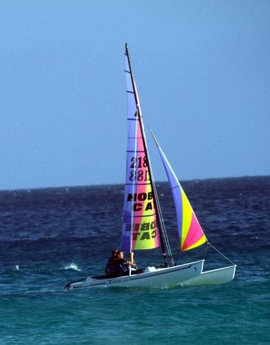 Fuerteventura 2004