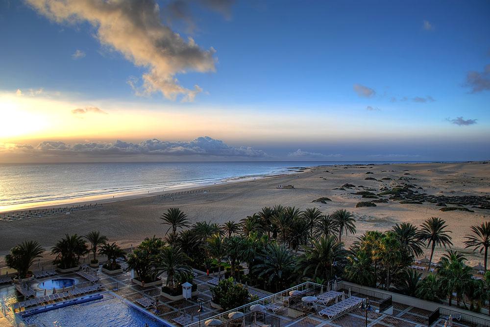Fuerteventura 2008 IV