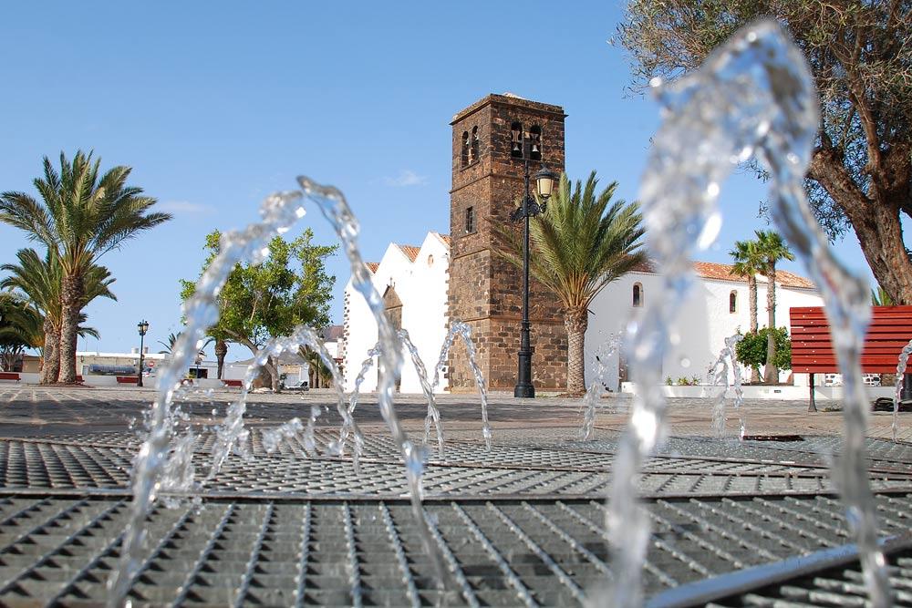 Fuerteventura 2008 VI