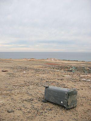 Fuerteventura #9