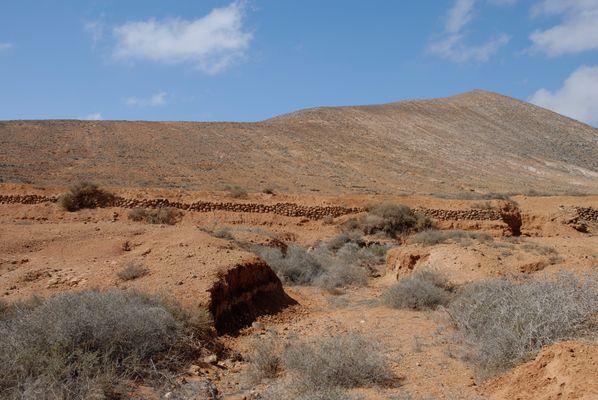 Fuerteventura III