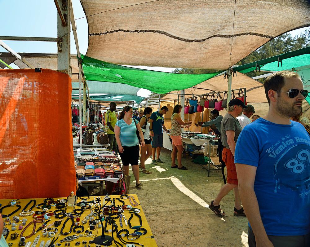 Fuerteventura Impression Juni-Juli 2013 Nr. 17. - Costa Calma -