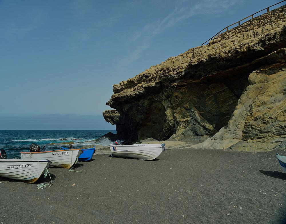 Fuerteventura Impression Juni-Juli 2013 Nr. 24.