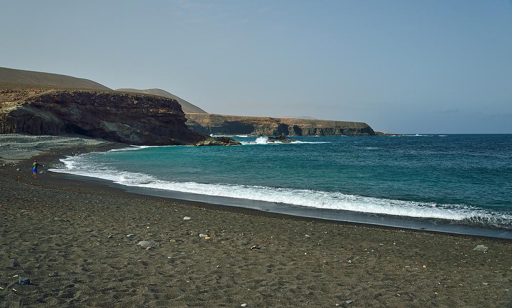 Fuerteventura Impression Juni-Juli 2013 Nr. 25