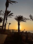 Fuerteventura Impression Juni-Juli 2013 Nr. 28. - Costa Calma -