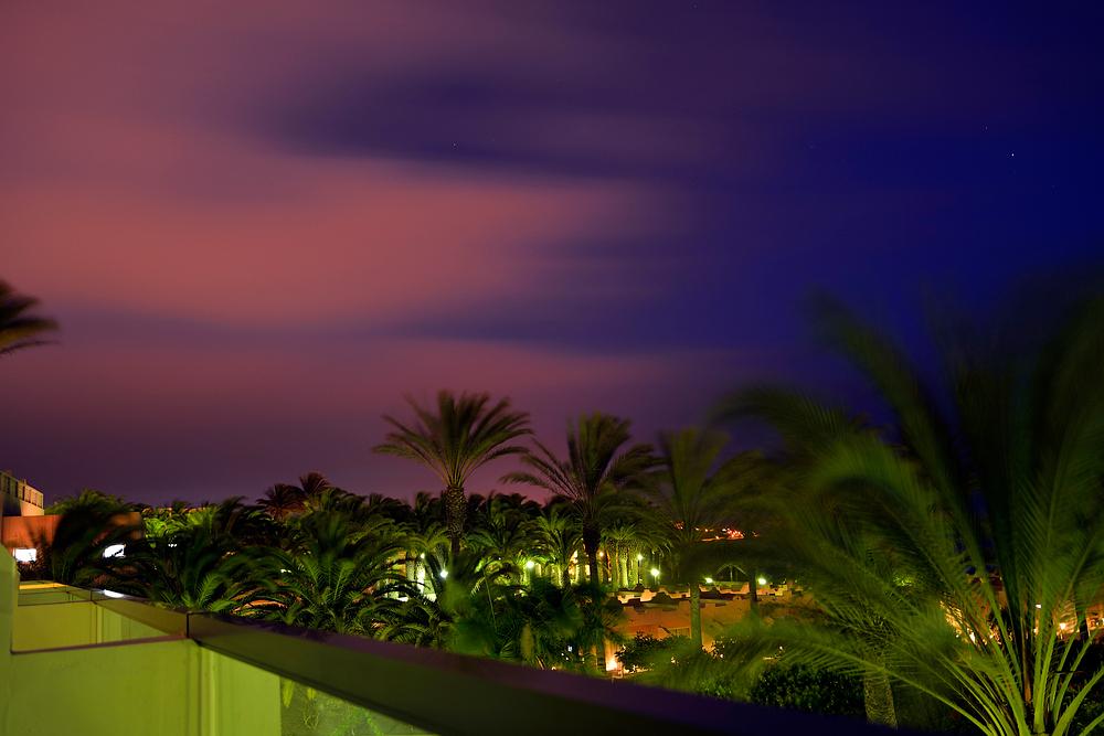 Fuerteventura Impression Juni-Juli 2013 Nr.32. - Costa Calma -