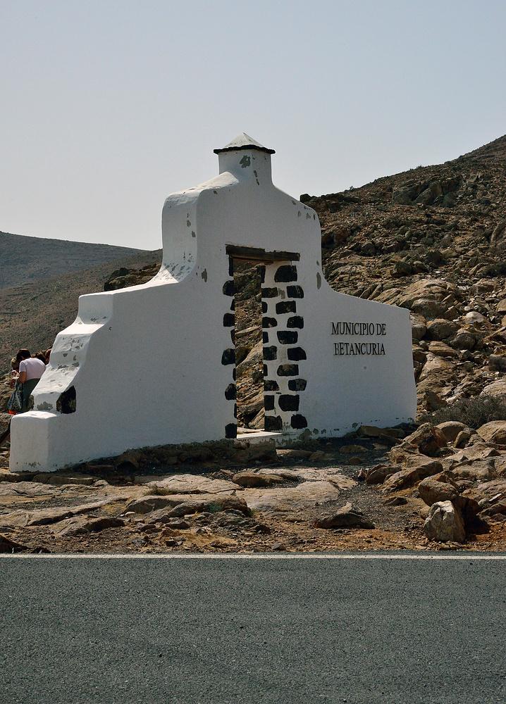 Fuerteventura Impression Juni-Juli 2013 Nr.34.