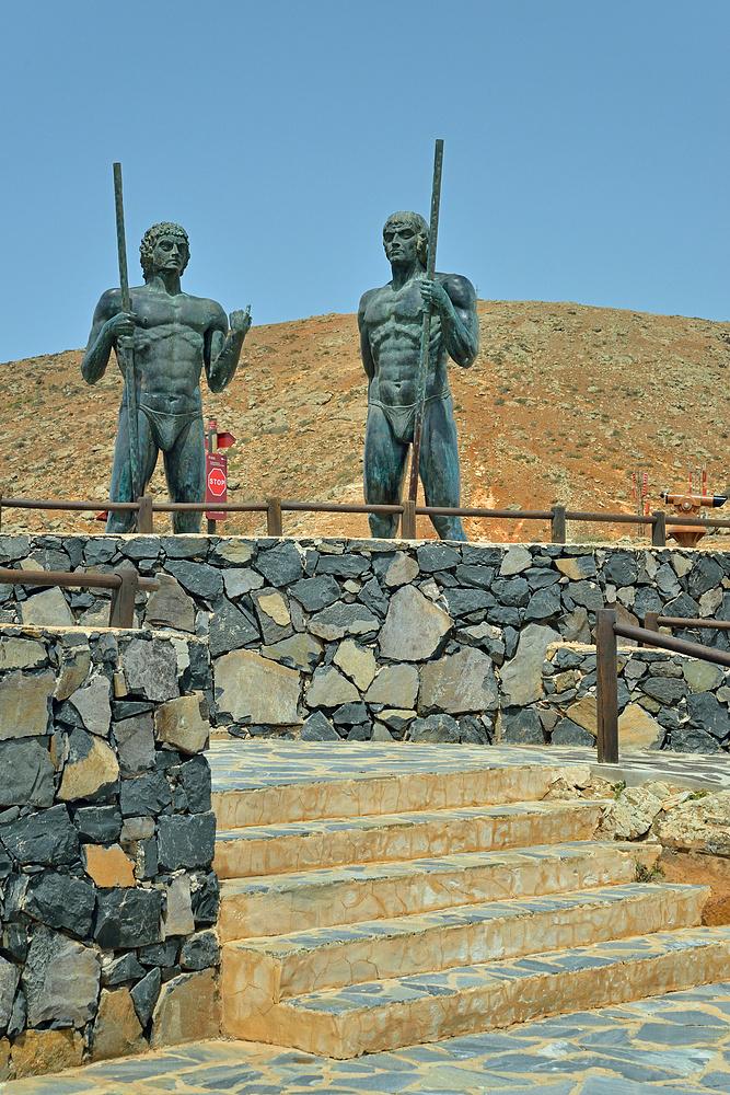 Fuerteventura Impression Juni-Juli 2013 Nr.35.