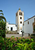 Fuerteventura Impression Juni-Juli 2013 Nr.36.