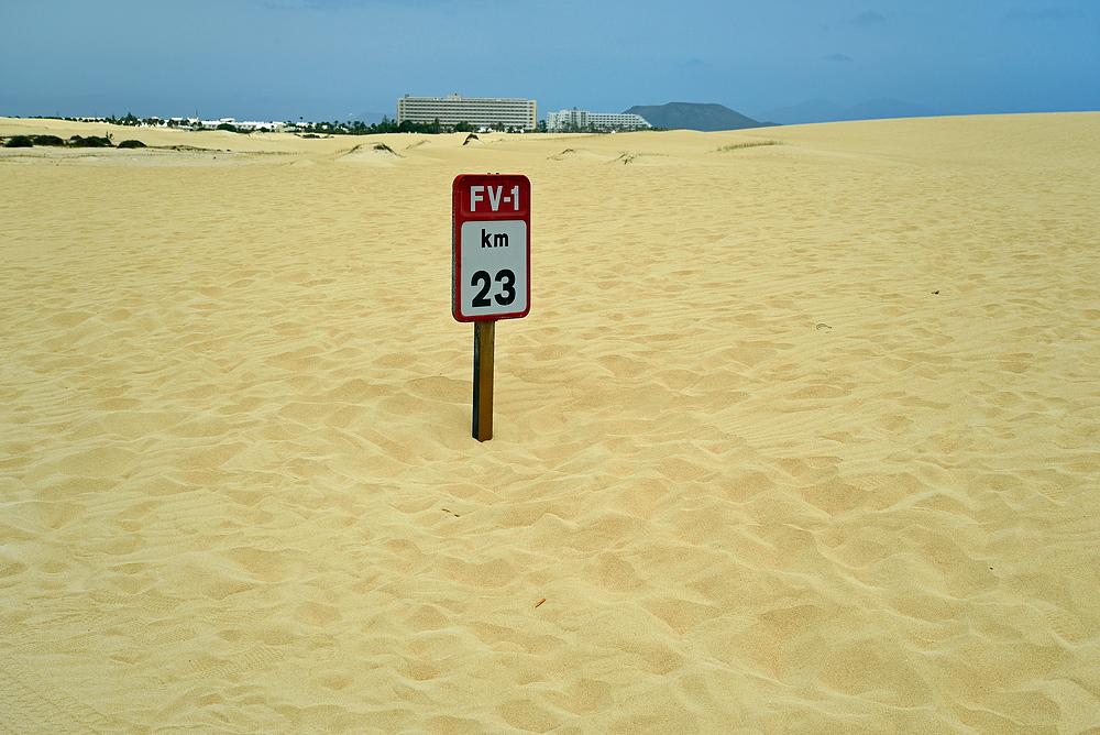 Fuerteventura Impression Juni-Juli 2013 Nr.38.