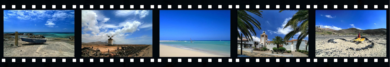 ~Fuerteventura-Impressionen~